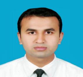 Feroz Ahmed