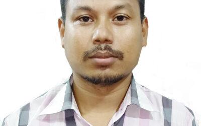 Md. Dulal Hossain