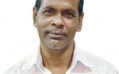 Md. Bablu Hossain