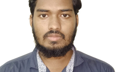 Md. Amin Hossain